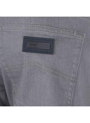 Armani Collezioni Pantolon Renkli